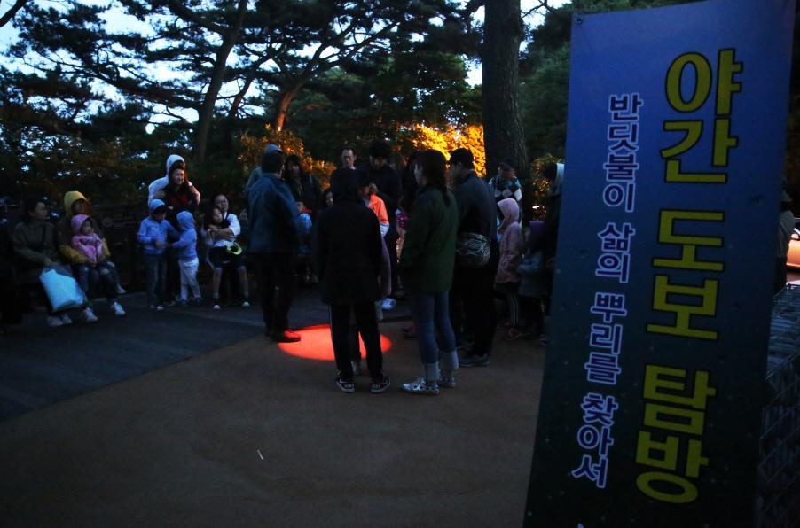 2018 반딧불이 관찰체험 행사사진.jpg